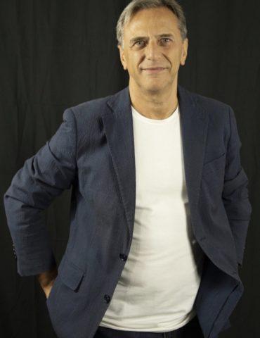 Giovanni Monteverdi