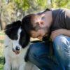 Naturalmente Dogs: voler bene ad animali e ambiente