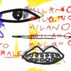 Tutto ciò che devi sapere sull'arrivo di Mercato Centrale a Milano