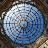 A che cosa pensano tre salentini quando si parla di Milano?